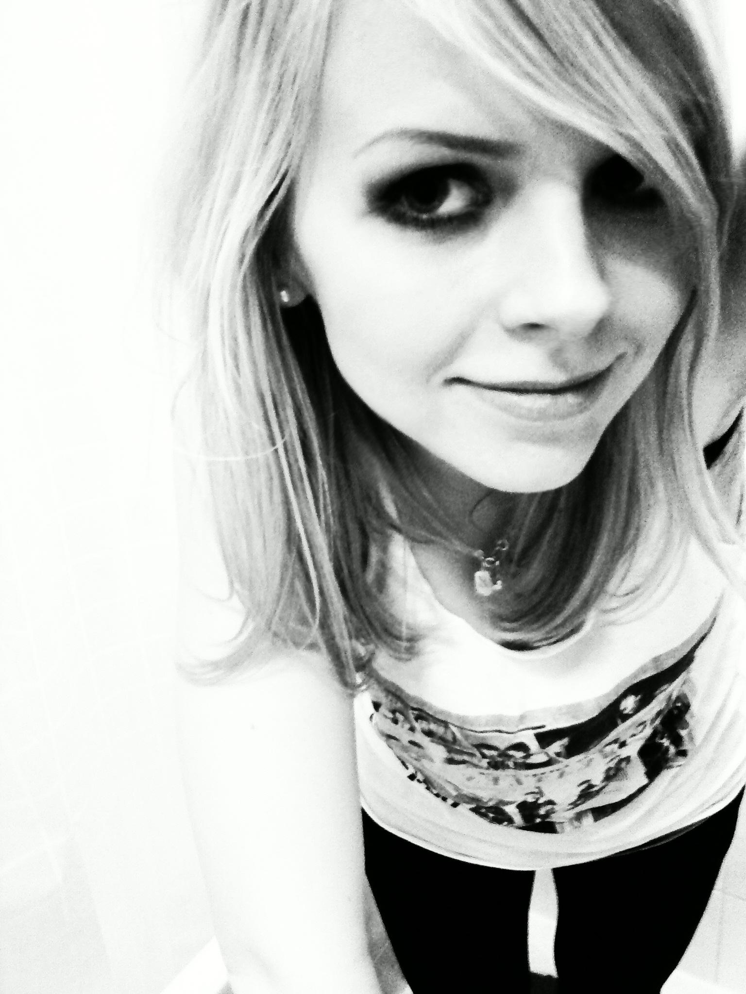 Avatar von Liisa