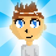 Avatar von Danny90