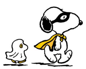 Avatar von Snoopy70
