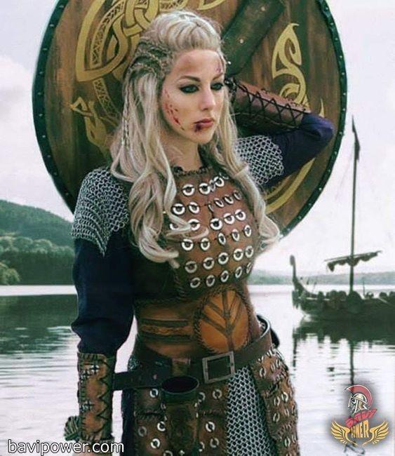 Avatar von Tiara
