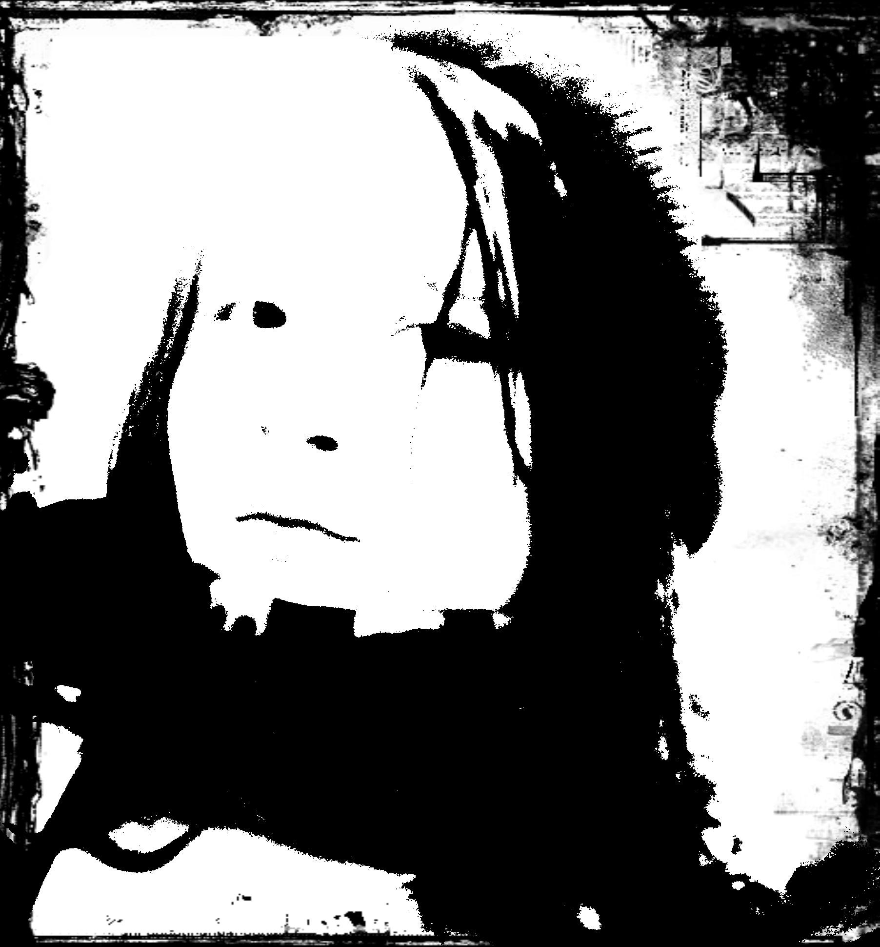Avatar von mama15