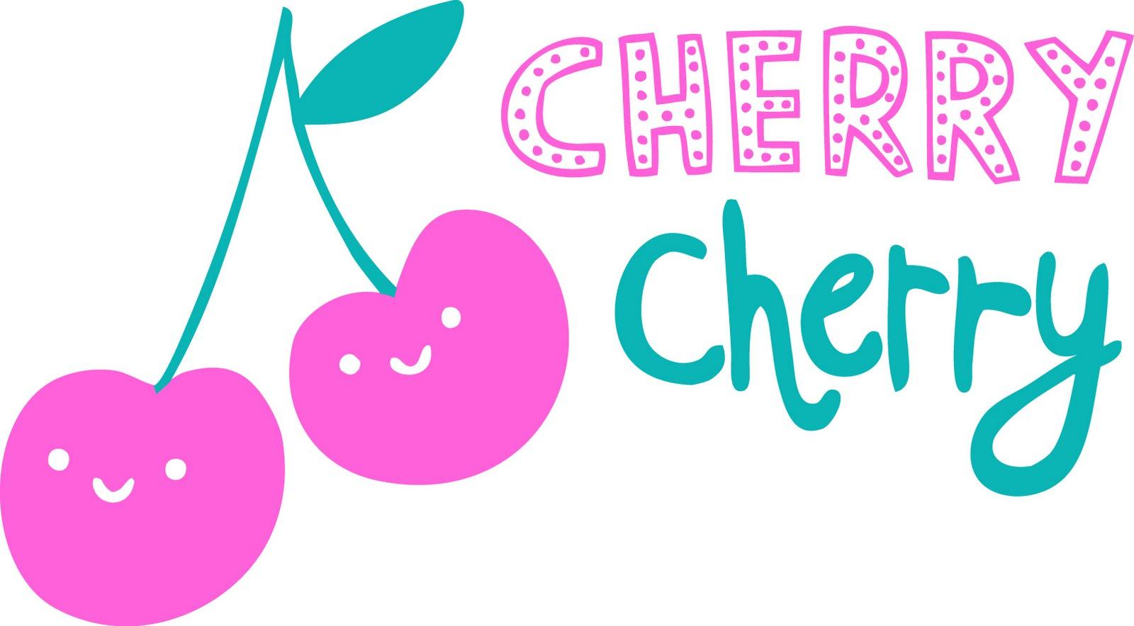Avatar von CherryCherry