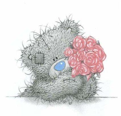 Avatar von Blumenwiese